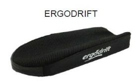 Photo Ergodrift.JPG